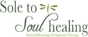 Sole to Soul Healing Southington, CT Reiki Reflexology Hypnotherapy