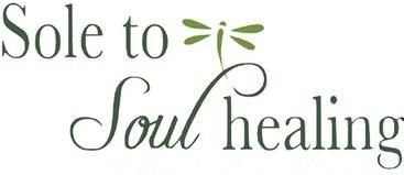 Sole To Soul Healing